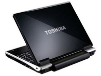 toshiba-nb100_1