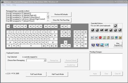 Cara Memperbaiki Keyboard Arjip S Blog