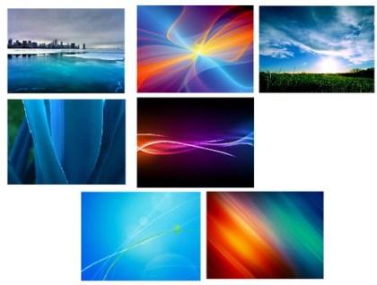 Aplikasi game, themes, ringtone dan wallpaper untuk ...