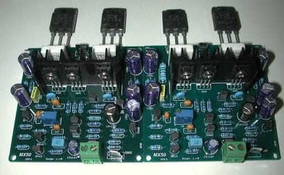 ... pcb saya sering menggunakan pcb untuk proyek elektronik saya