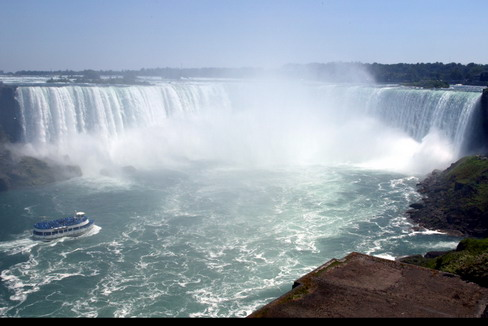 manfaat air  terjun  Arjip s Blog