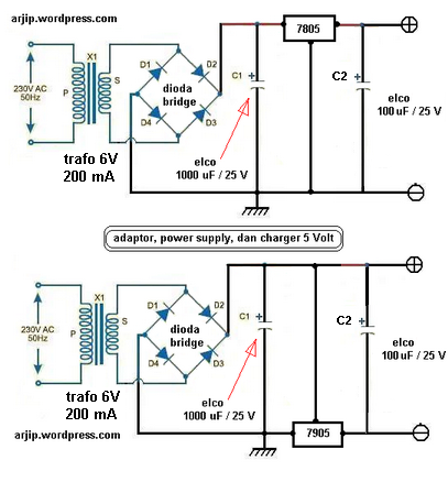 Dc Motor Controller 555  m furthermore Ac To Dc Without Transformer How Does This Thing Work as well Page3 also Watch moreover Rev pol. on 12 volt power supply diode