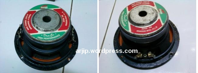 spesifikasi filter subwoofer filter subwoofer dengan 20 75 hz ...