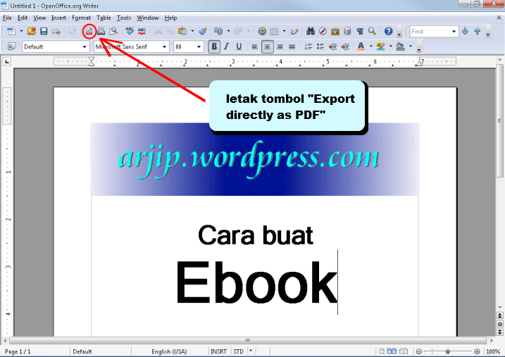 foxit reader draw on pdf
