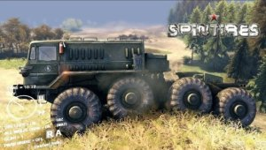 spintires maxres 1_crop