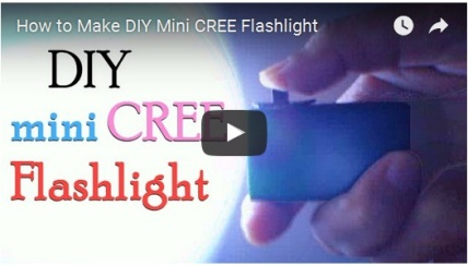 mini-cree-blog